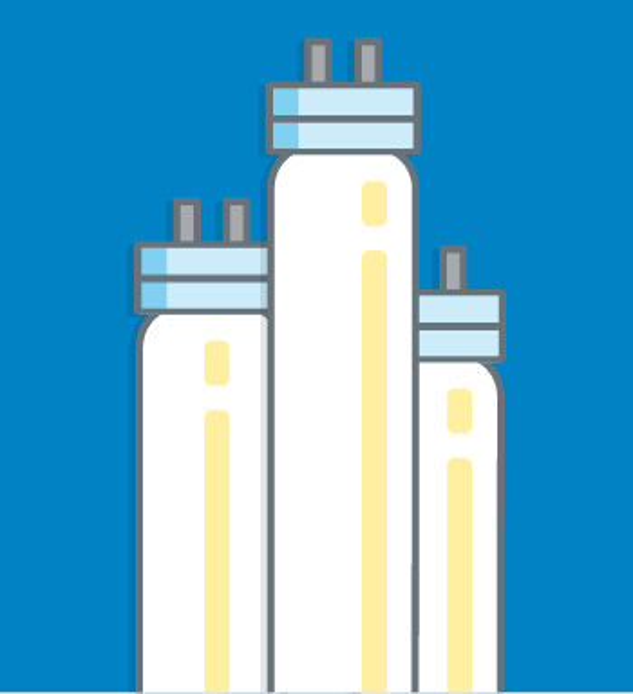Moving Smart Energy Forward | PECO - An Exelon Company