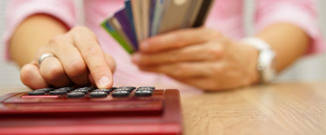 peco bill pay matrix