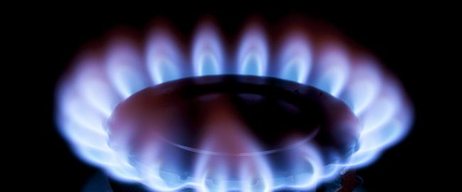 Peco Natural Gas Conversion Cost