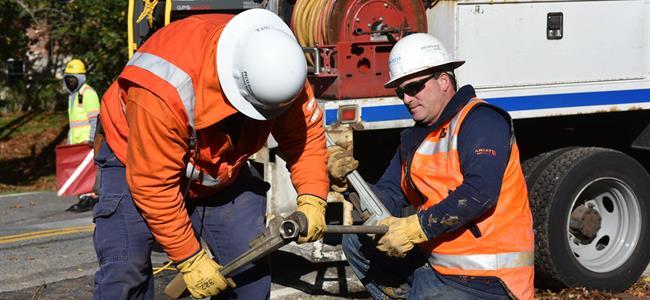 Peco Energy Careers - xcel energy center